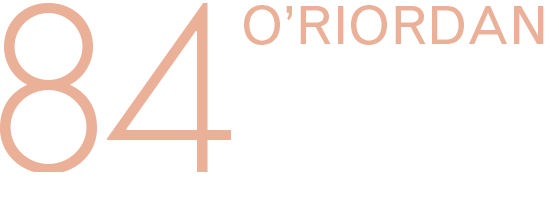 84 O'riordan Street Alexandria