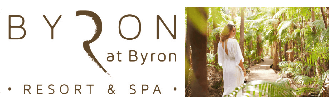 [Byron at byron]