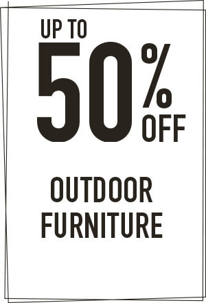 [up to 50% OFF]