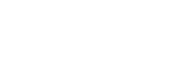 [Domayne, Harvey Norman at HOME]