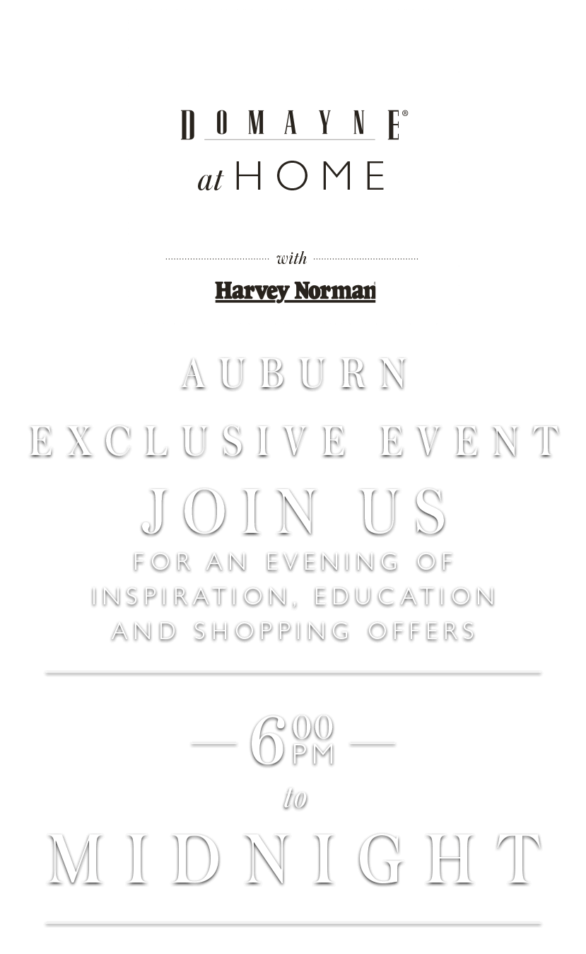 [Join us for an exclusive event]