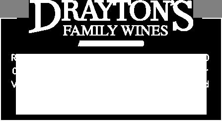 Drayton Wines