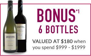 wine offer 1