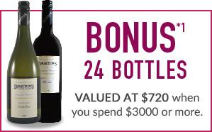 wine offer 3