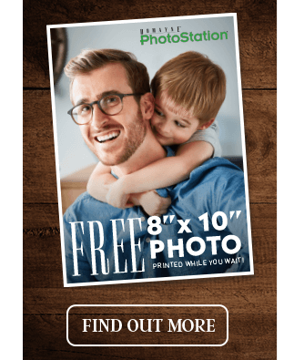 free photo