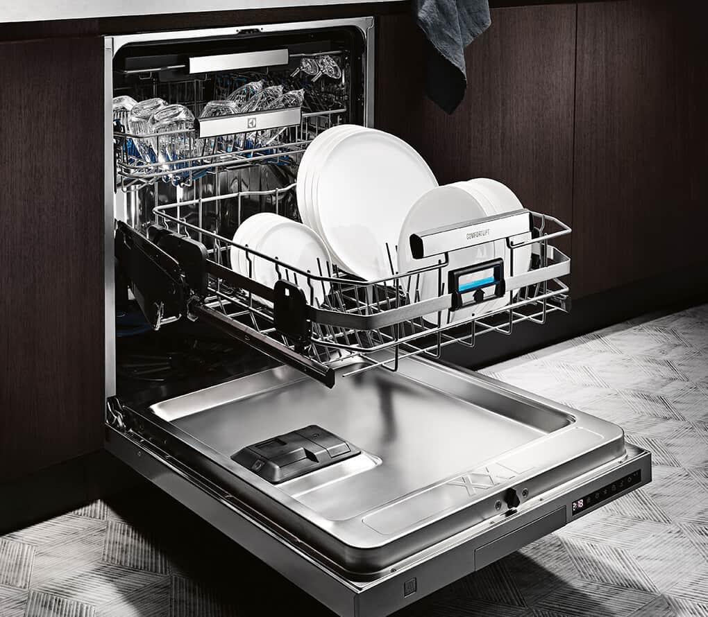 dishwasher_img