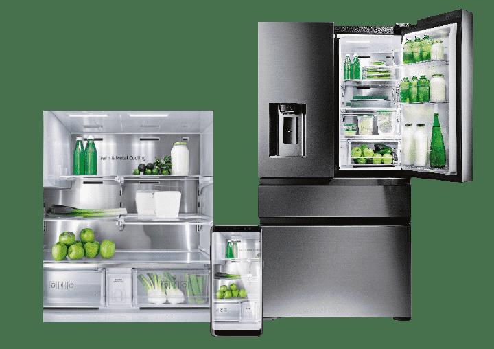 fridge_img