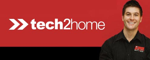 [logo-tech2home]