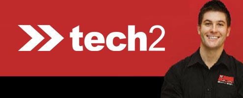 [logo-tech2home]