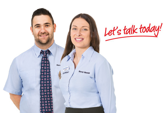 harveynorman-staffs-lets-talk-today-optus