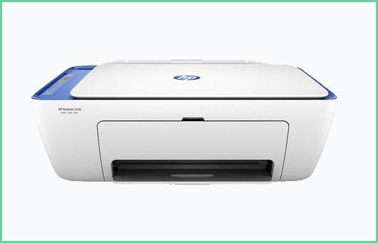 [Printers]