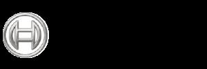 [bosch logo b]