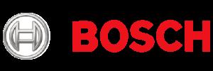 [bosch logo]