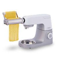 [kenwood spaghetti]