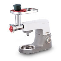 [kenwood multi food grinder]