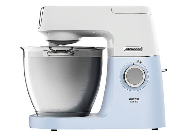 [kenwood chef sense blue]