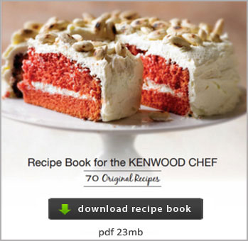 [download recipe book]
