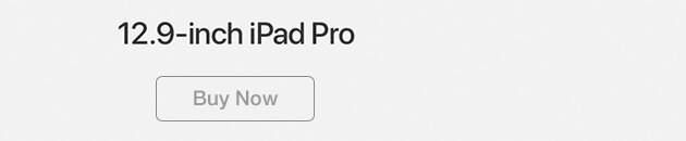 [12.9-inch ipad pro]