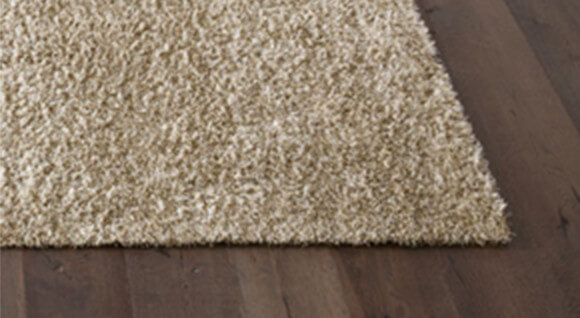 Rugs - Floor Rugs, Area Rugs For Sale: Harvey Norman