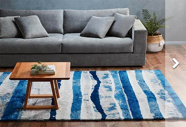 Rugs - Floor Rugs, Area Rugs For Sale| Harvey Norman