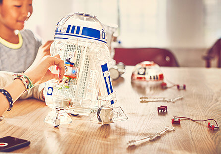 littleBits image2