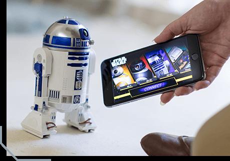 R2-D2 image 1