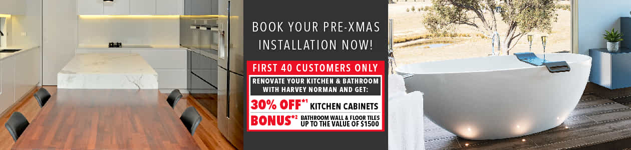 Renovations And Interior Design Experts Home