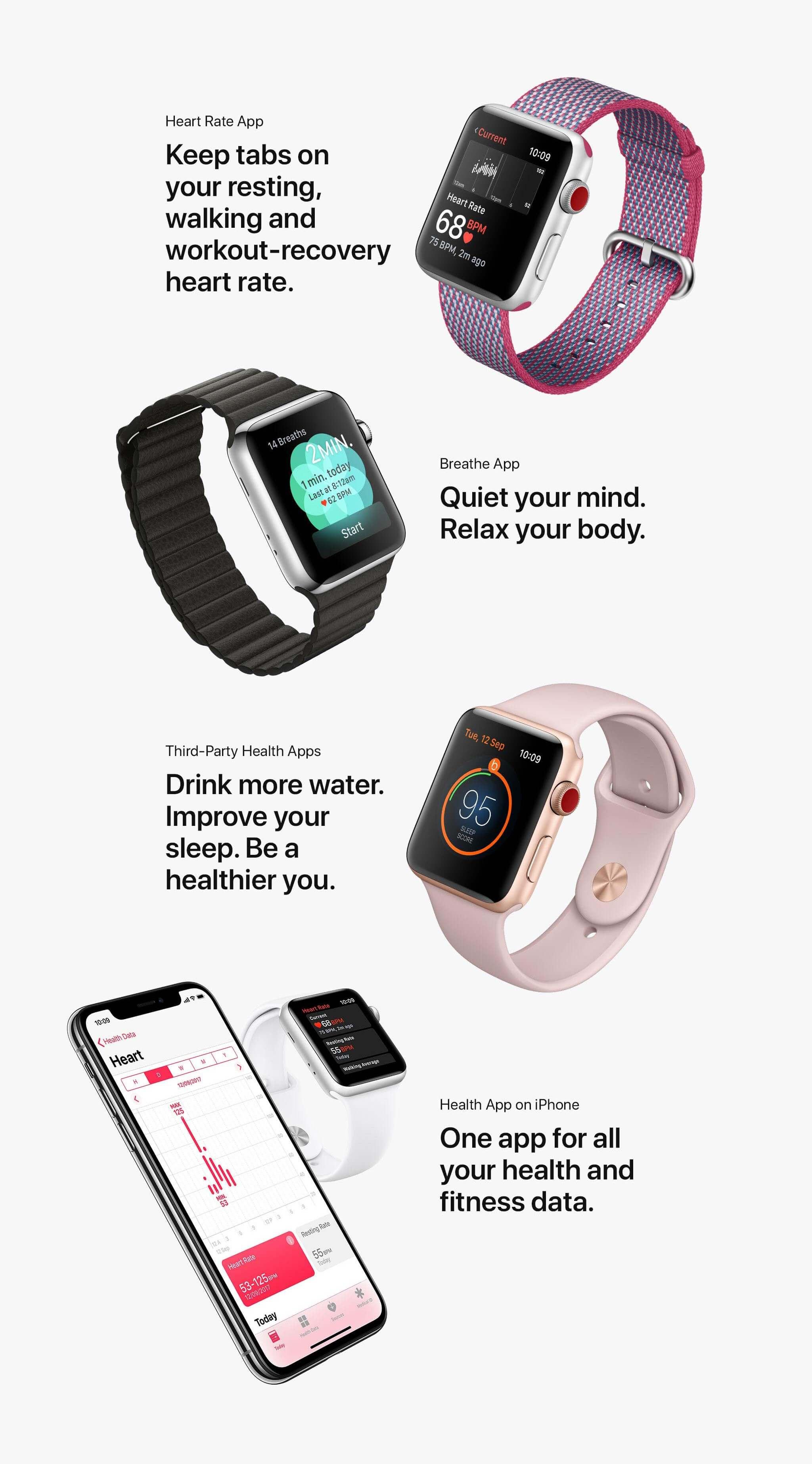 apple watch11