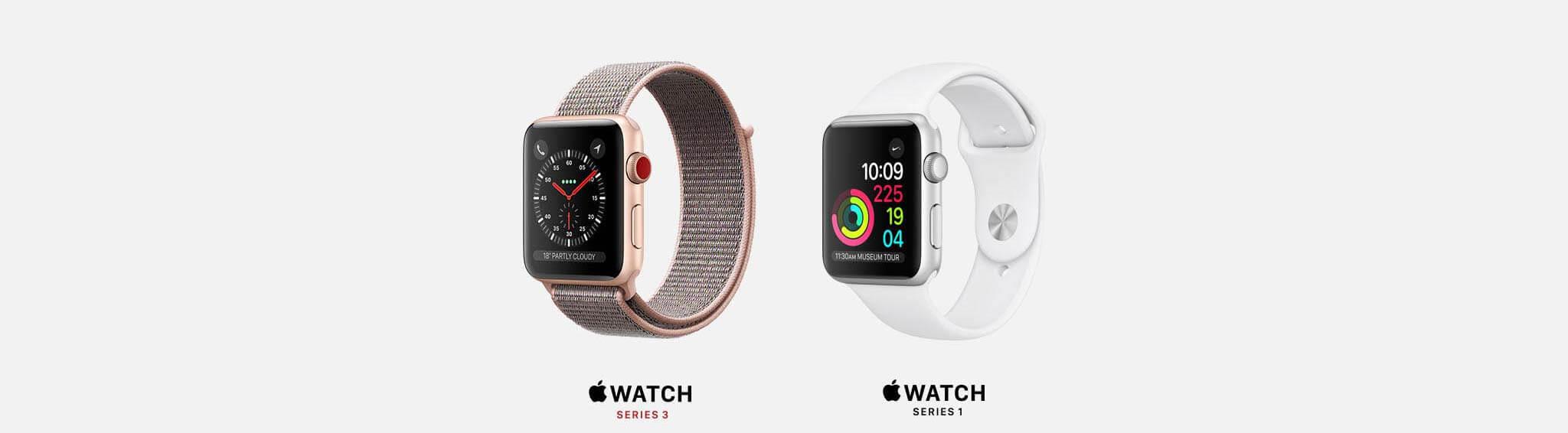 apple watch15