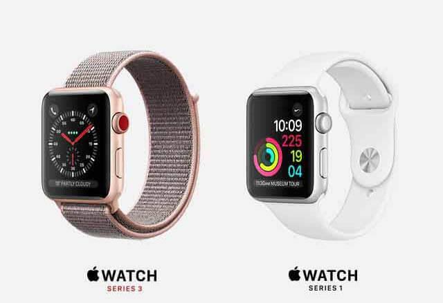 apple watch m10