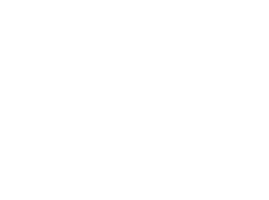 Starwars first order stormtrooper robot