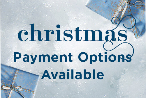 christmas payment options