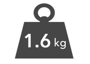 [Weight]