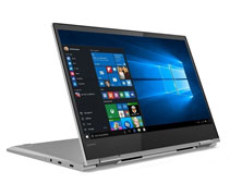 [Lenovo Yoga 2-in-1]