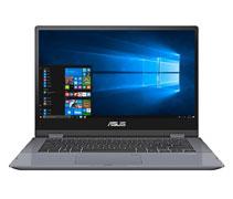 """[Asus 14"""" Laptop]"""