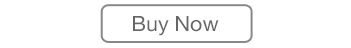 [Buy now]