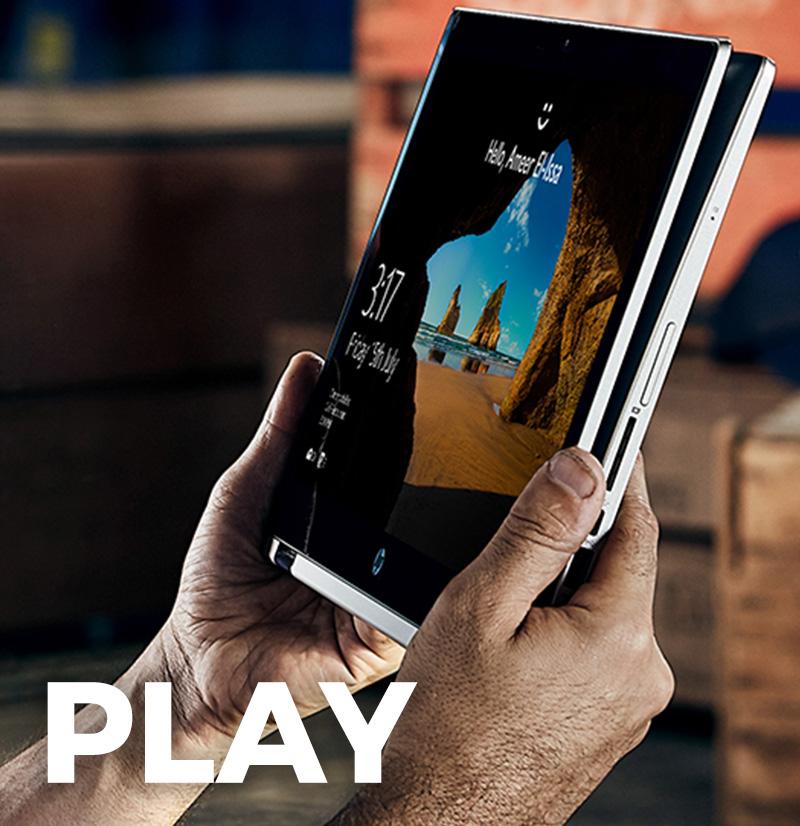[Play]