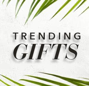 trending gifts