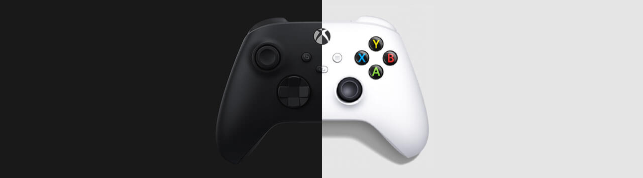controller_img