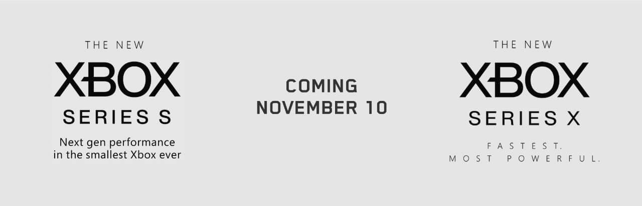 coming november 10