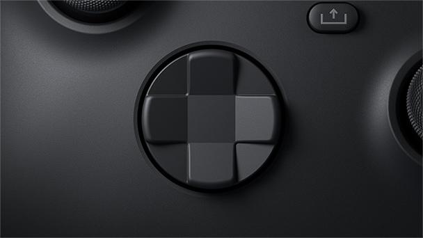 controller_detail1