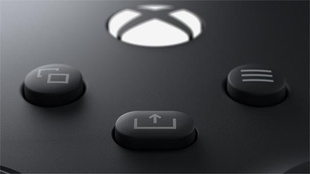 controller_detail2