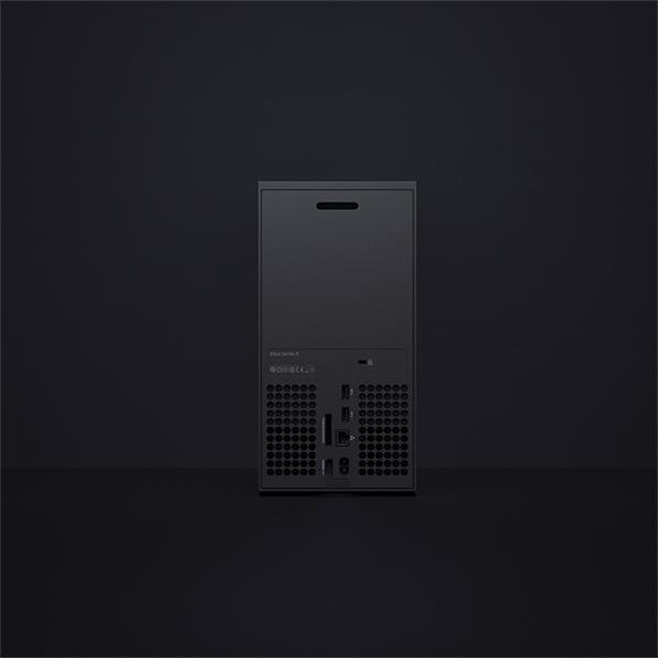 storage_img1