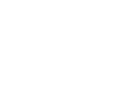 smartdelivery_img
