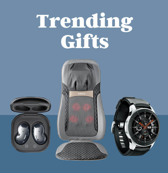 Trending Gifts