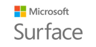Mircosoft Surface