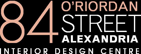 84 O'Riordan Street Alexandria - Interior Design Centre