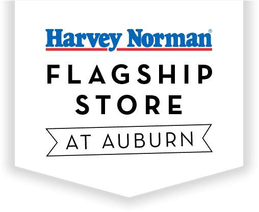Flagship Store At Auburn