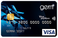 [GEM_Visa_V3]