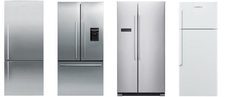 kitchen-fridges